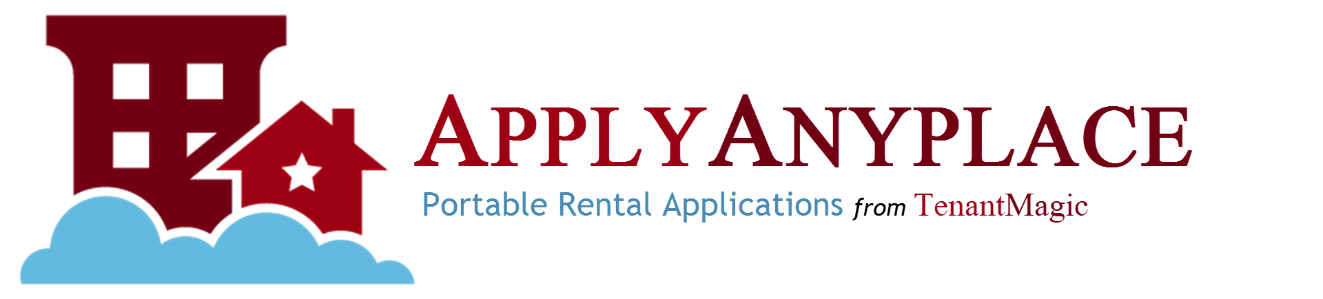 ApplyAnyplace Logo